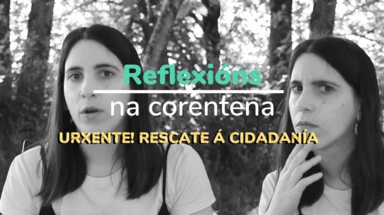 rescate_cidadania