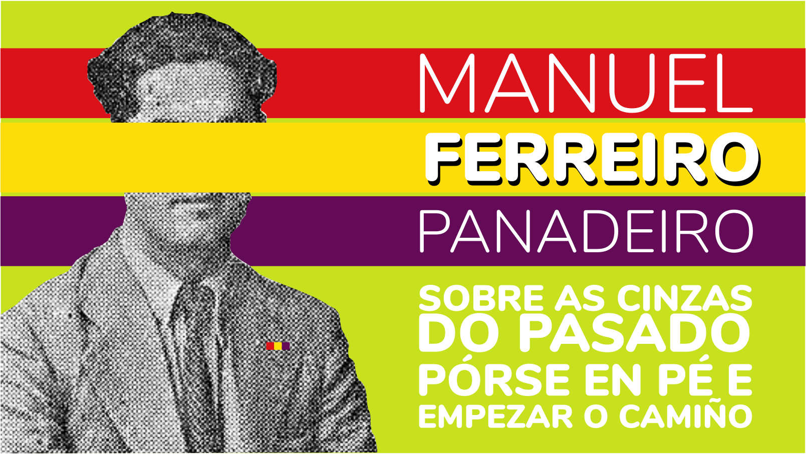manuel_ferreiro_panadeiro